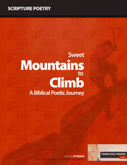 6006_GOD1_UU_BookCover_Sweet_Mountain